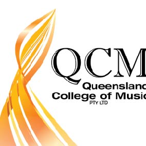 Queensland College of Music